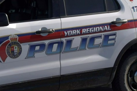 york region police