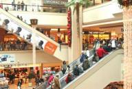 Mic-Mac-Mall_poi