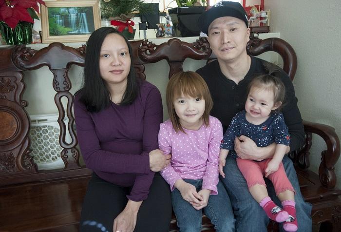691452 korean deportation