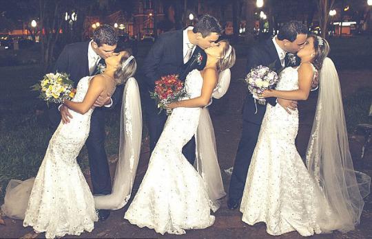 THREE TWINS MARRIAGE2