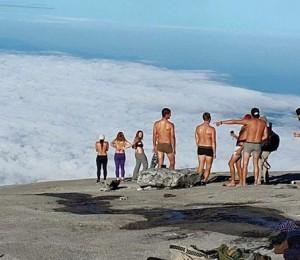mount-kinabalu-naked