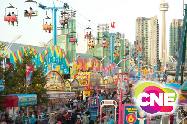 cne youth day