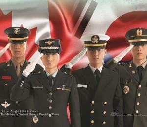 Korean Army2