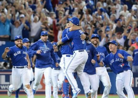 blue-jays-basesball