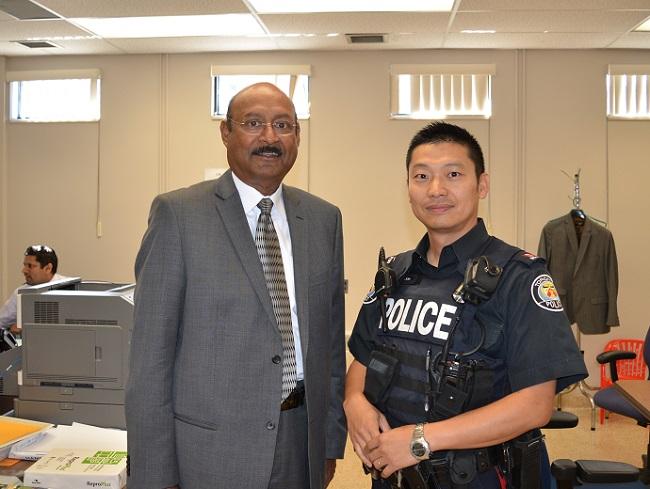 police superintendent6