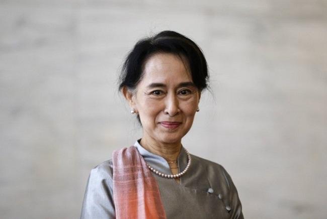 myanmar-pro-democracy-leader-aung-san-suu-kyi