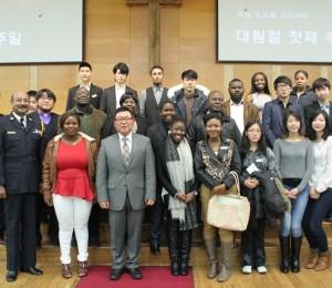 scholarship ceremony5