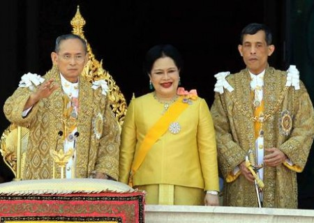 thailand-king-and-prince
