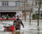 flooding quebec