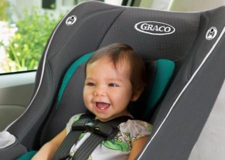 graco-my-ride-65-car-seat