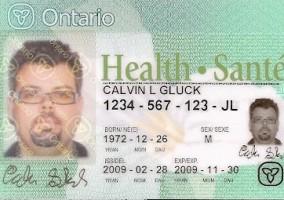 healthcard