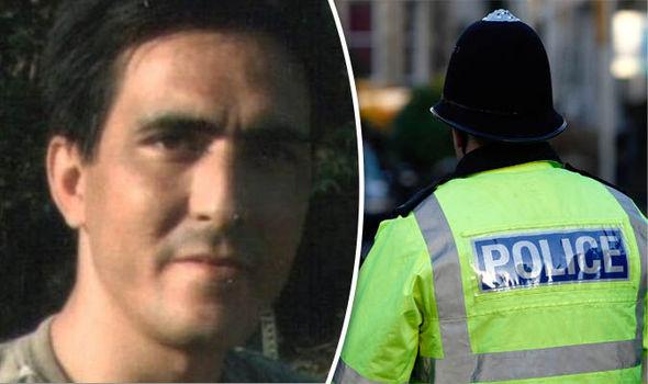 Police-racial-bias-Bijan-Ebrahimi