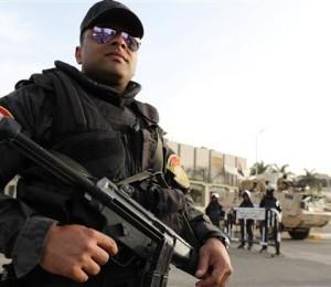 egypt red sea gun terror