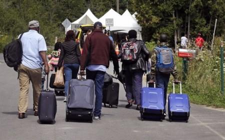 haiti-asylum seekers