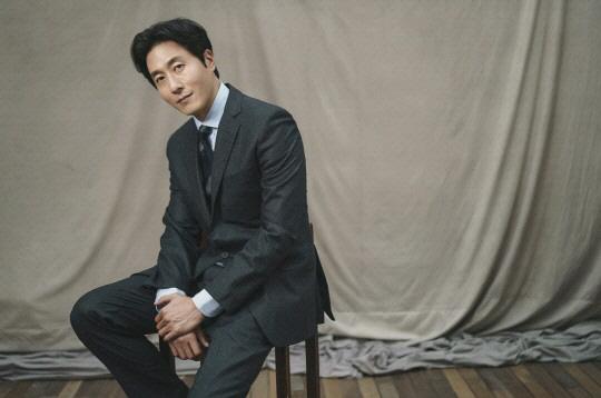 actor kim joo hyuk