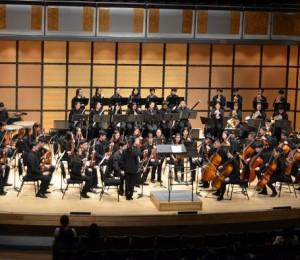 sohrae youth orchestra