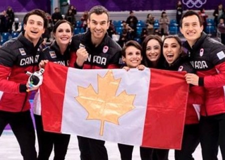 Figure-skating-team-Kingsbury-claim-Canadas-first-gold-medals-of-Games_1