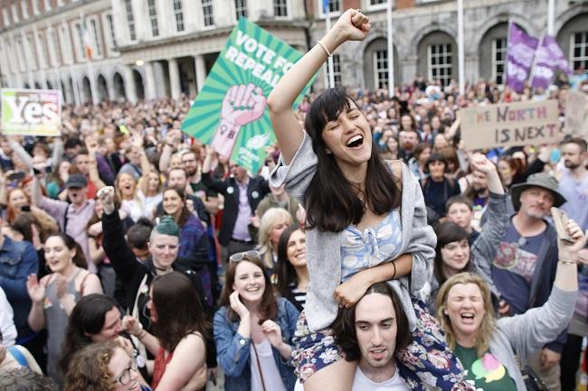 ireland-abortion-election