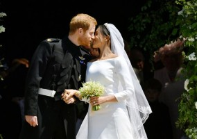 prince harry wedding