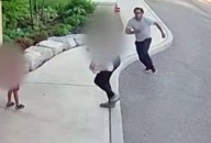 assault at brampton