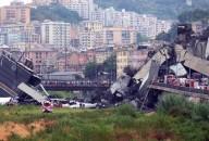 genoa-italy-bridge-collapse
