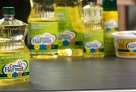 richardson canola oil