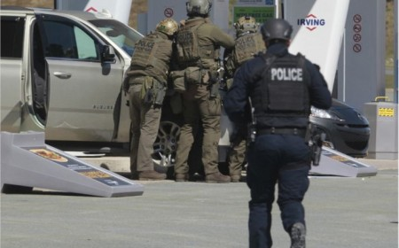 novascotia shooting